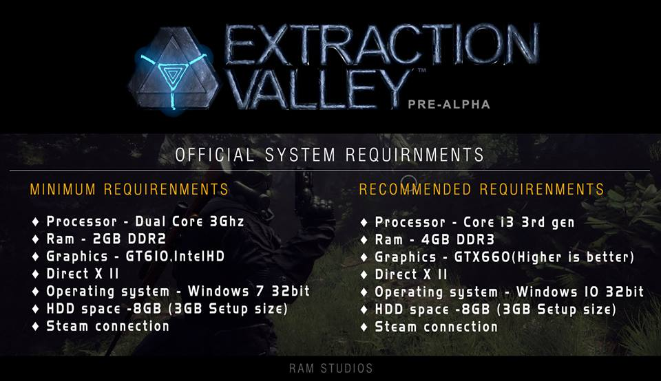 Will Extraction Valley Change The Path Of Sri Lankan Gaming Industry