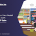 How POS Customer Engagement Can Transform Your Retail Business