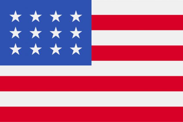 America Server Iptv M3u Channels 26/06/2019 - Iptv m3u
