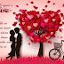 Kumpulan kata-kata ucapan Selamat Valentine untuk kekasih 2017
