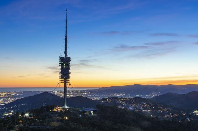 legislação para quem quer alugar terreno para torre de celular