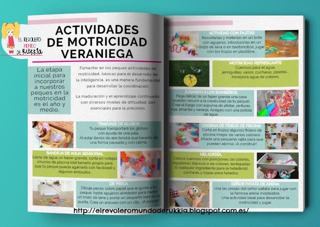 actividad.motricidad.niños