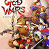 God Wars : Future Past - Le jeu est disponible le 20 juin