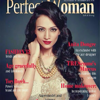 Dipannita sharma mariage,wiki,Biography