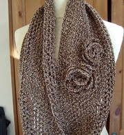 http://www.ravelry.com/patterns/library/martha-cowl-scarf-20