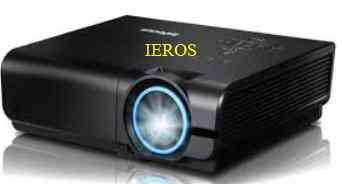 noleggio videoproiettori Livorno pisa
