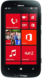 Nokia-Lumia-822-Hard-Reset-Flash-file