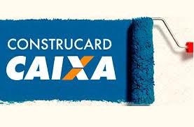 Resultado de imagem para Fecomércio RN e Caixa Econômica lançam linha de crédito Construcard