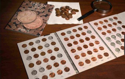 All About Coin Collecting Grade Coins With Ease