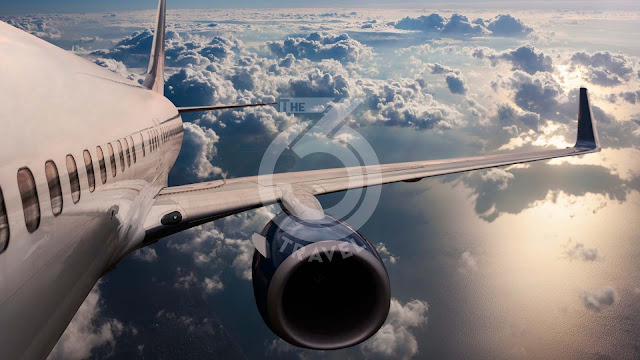 How to mitigate the effects of turbulence
