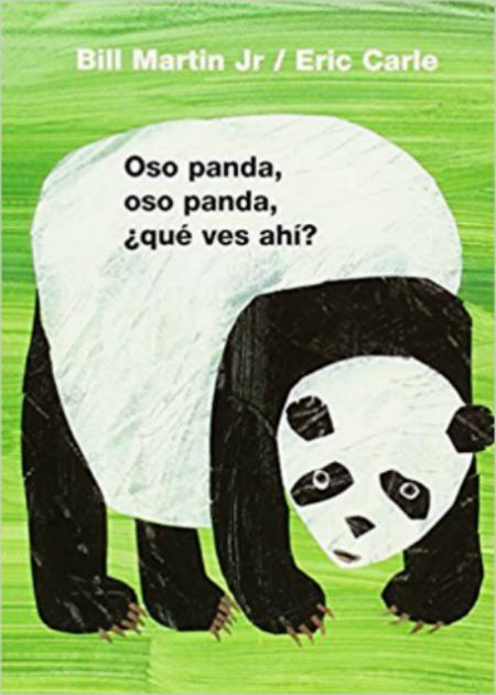 oso-panda-que-vez-ahi
