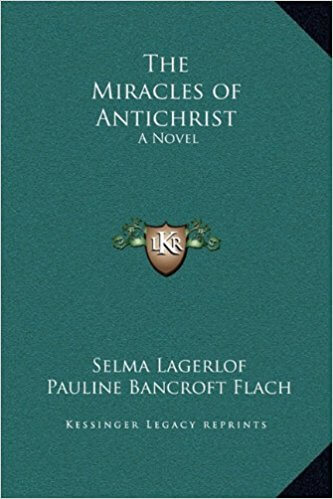 Download From Lowly Metaphor To Divine Flesh : Sarah The Ashkenazi, Sabbatai Tsevi's Messianic Queen And The Sabbatian Movement