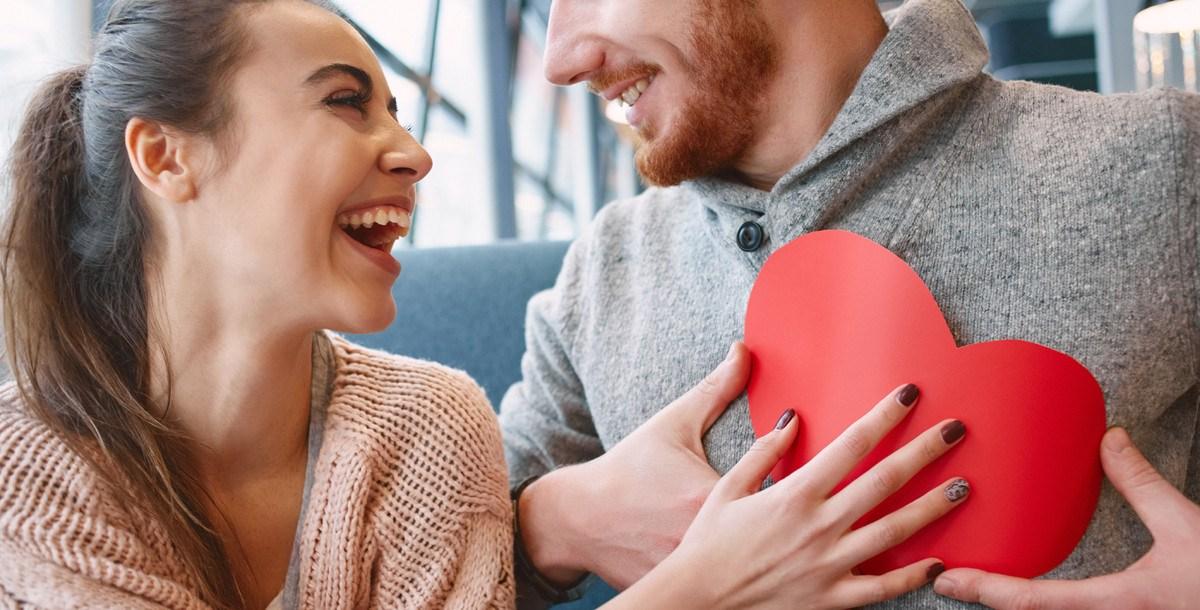 فروق جوهرية بالحب بين الرجل والمرأة