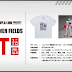 Uniqlo to Celebrate GunPla 40th with Exclusive Shirts and GunPla.
