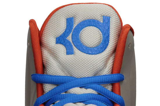 d0cac209c51 ajordanxi Your  1 Source For Sneaker Release Dates  Nike Zoom KD V ...