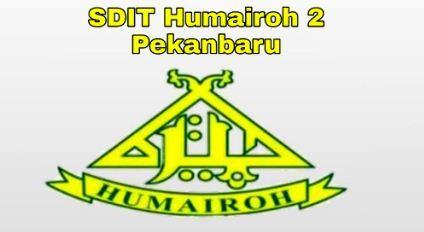 Lowongan Kerja Guru di SDIT Humairoh Pekanbaru Januari 2021