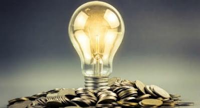 """Тарифи на електроенергію для населення зростуть до """"економічно обґрунтованих"""""""