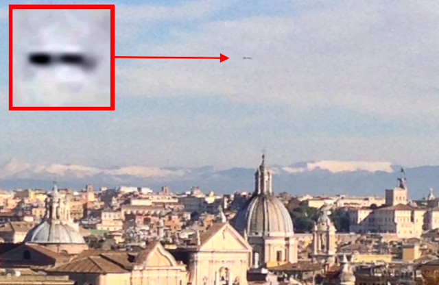 UFO News ~ Were UFOs Seen Gathering Energy From The Earth And The Sun? plus MORE Vatican%252C%2BRome%252C%2BItaly%2B%25E7%259B%25AE%25E6%2592%2583%25E3%2580%2581%25E3%2582%25A8%25E3%2582%25A4%25E3%2583%25AA%25E3%2582%25A2%25E3%2583%25B3%252C%2B%2BUFO%252C%2BUFOs%252C%2Bsighting%252C%2Bsightings%252C%2Balien%252C%2Baliens%252C%2BET%252C%2Banomaly%252C%2Banomalies%252C%2Bancient%252C%2Barchaeology%252C%2Bastrobiology%252C%2Bnobel%2Bpeace%2B%2Bprize%252C%2Bwaarneming%252C%2B