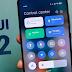 MIUI 12 օպերացիոն համակարգի գլոբալ տարբերակն արդեն ստացել են 12 սմարթֆոններ:
