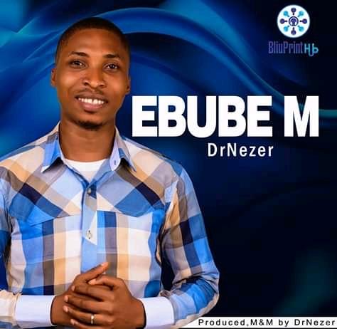 Drnezer - ebubem