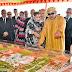 الملك يعطي انطلاقة أشغال إنجاز جامعة محمد السادس متعددة التخصصات التقنية بالعيون