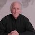 """""""Deus não está em silêncio"""", diz John Piper sobre o coronavírus"""