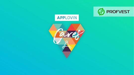 IPO AppLovin: перспективы и возможность заработка