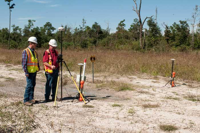 Cari Jasa Sondir Boring / Soil Test Bengkulu Biaya Terjangkau