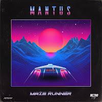 Mantus - Maze Runner