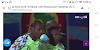 AFCON 2019: STREAM LIVE BROADCAST NIGERIA VS TUNISIA