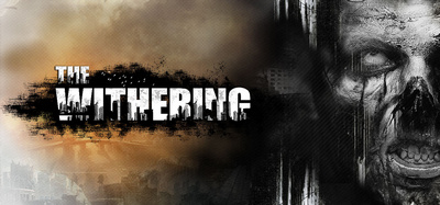 the-withering-pc-cover