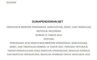 Perubahan Juknis BOS Afirmasi Dan Kinerja Tahun 2021.pdf