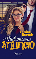 https://enmitiempolibro.blogspot.com/2017/08/resena-un-matrimonio-de-anuncio.html