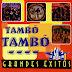 TAMBO TAMBO - GRANDES EXITOS (2 CD)
