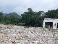 Dampak Proyek Kereta Cepat, Satu Sekolah di Purwakarta Dibongkar