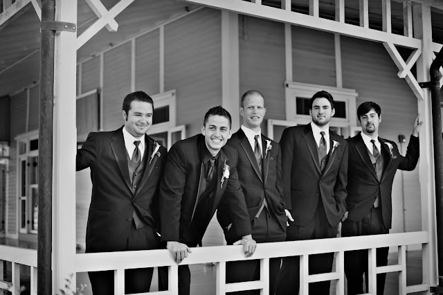 edison estate downtown fort myers wedding photo