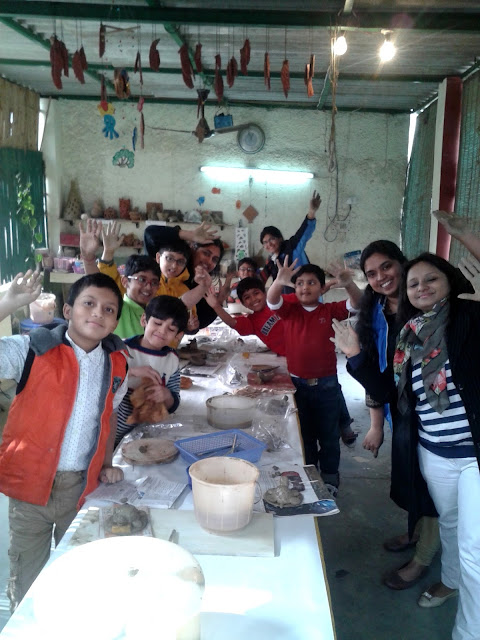 Birthday activities for kids