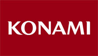 Gratis Slot Konami