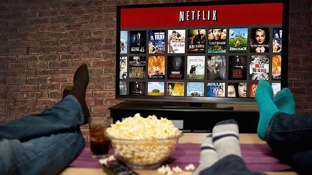 stream-movies-free-apk