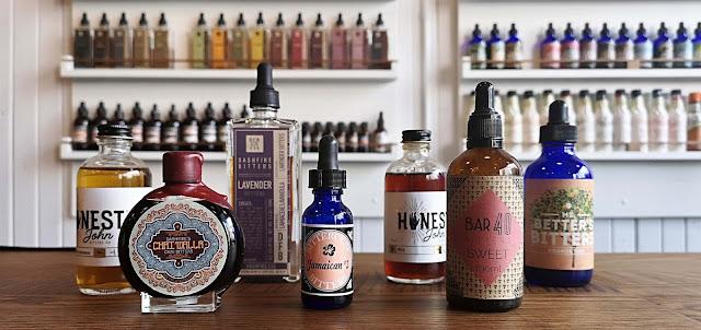bitter,montreal,acheter,comment-utiliser,madame-gin,alambika,diy,cockatil,milogue