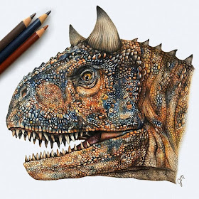 14-Dinosaur-Julianna-www-designstack-co