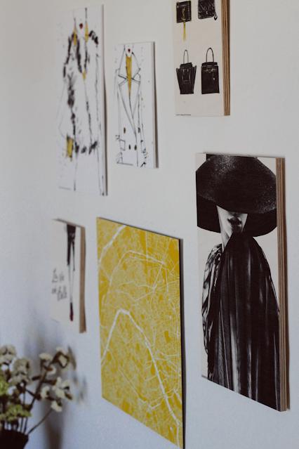deco, decor, DESPACHO, MODA, ESCRITORIO, OFICINA, TRABAJAR DESDE CASA, TELETRABAJO, WORKING GIRL, decoración, decoración de interiores, cuadros, póster, posterlounge, decoración de paredes