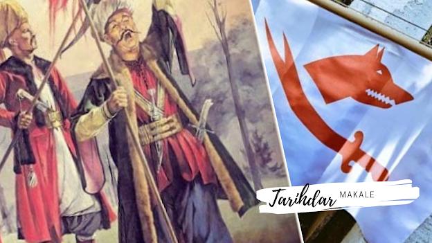 Alevî-Bektaşîlik ve Türklük