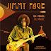 [News]JIMMY PAGE no Brasil -  Livro conta a história de amor do guitarrista do Led Zeppelin com o país