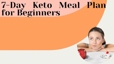 7-Day Keto Meal Plan for Beginners,7 day keto meal plan for weight loss,7 day keto meal plan for beginners,30 day keto meal plan for beginners,28 day keto meal plan for beginners,5 day keto meal plan for beginners,19 day keto diet plan for beginners,14 day keto diet plan for beginners,3 day keto diet plan for beginners,7 day keto diet meal plan and menu for beginners,7 day keto diet meal plan for beginners,keto diet 30 day meal plan for beginners,keto day meal plan example,free 7 day keto meal plan for beginners,keto diet menu 7 day keto meal plan for beginners