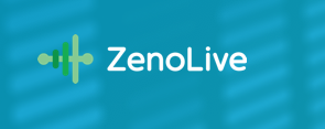ZenoLive