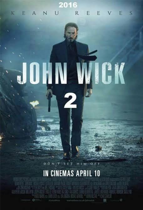John Wick 2 download 360p,480p, 720p  quality MLRBD.com Jo