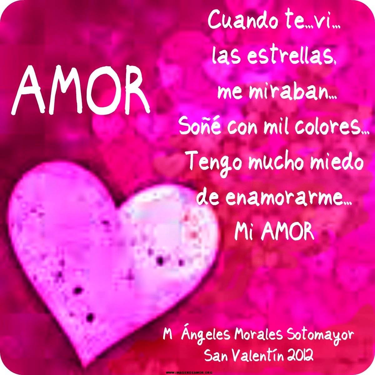 Imagenes De Amor Para Mi Esposo Gratis