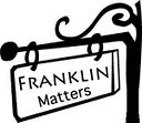 Franklin Matters - Voices of Franklin