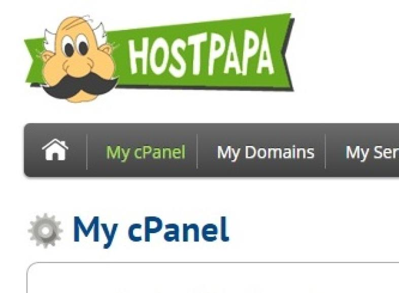 Follow the advantages of HostPapa | best hosting